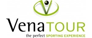 Venatour Sports Travel