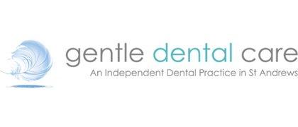 Gental Dental Practice