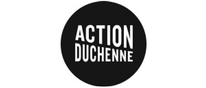 Support Action Duchenne