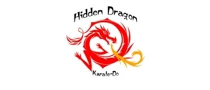 Hidden Dragon Karate