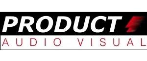 Product Audio Visual