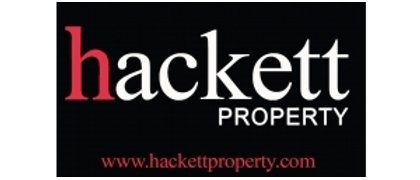 Hackett Property
