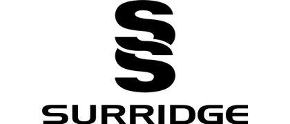 Surridge Sports