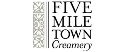 Fivemiletown Creamery