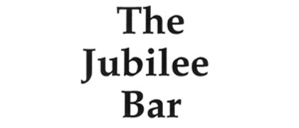 The Jubilee Bar