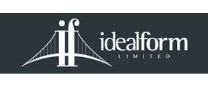 Ideal Form Ltd