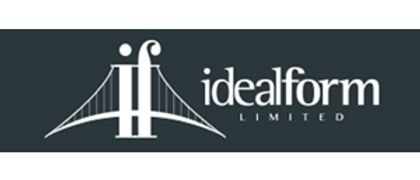 Ideal Form Ltd