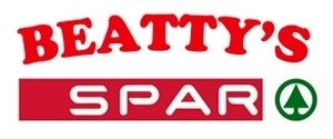 Beatty's Spar