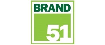 Brand 51
