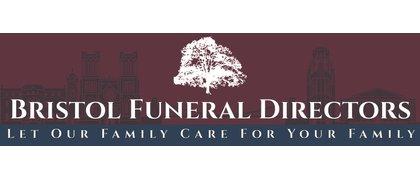 Bristol Funeral Directors
