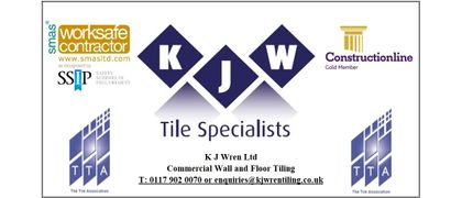 K J Wren Ltd