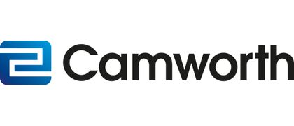 Camworth
