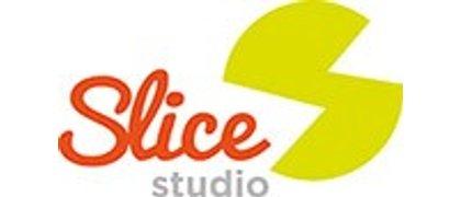 Slice Studio
