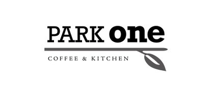Park One Coffee