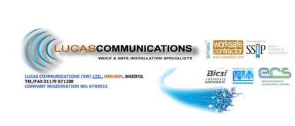 Lucas Communications