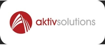 activsolutions