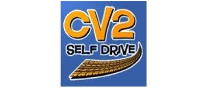 CV2 Self Drive
