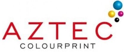 Aztec Colour printing