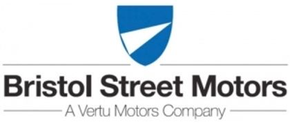 Bristol Street Motors