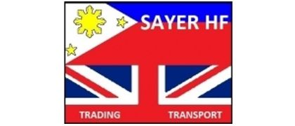 Sayer HF