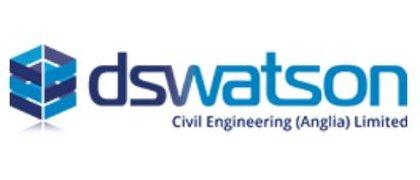 DS Watson Civil Engineering (Anglia) Ltd