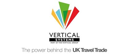 Vertical Systems Ltd