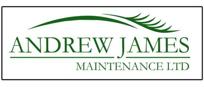 Andrew James Maintenance Ltd