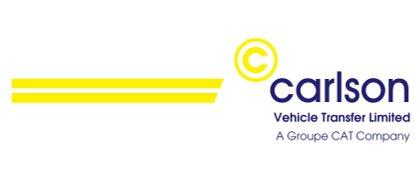 Carlson Vehicle Transfer