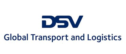 DSV Global Transport & Logistics