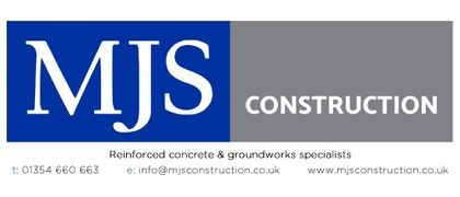 MJS Construction