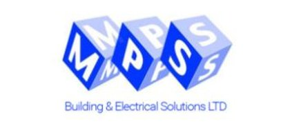 MPS Building & Electrical Solutions Ltd