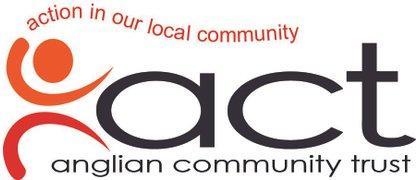 Anglian Community Trust - ACT