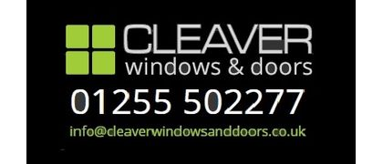 Cleaver Windows & Doors