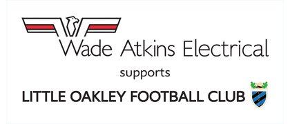 Wade Atkins LLP