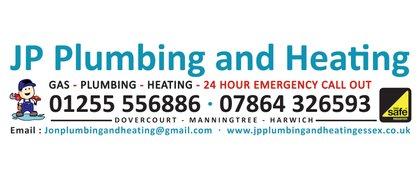 JP Plumbing