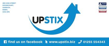 Upstix