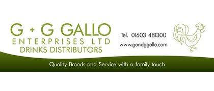 G+G Gallo Enterprises Ltd