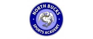 North Bucks Sports Academy