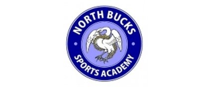 North Bucks Sports Academy