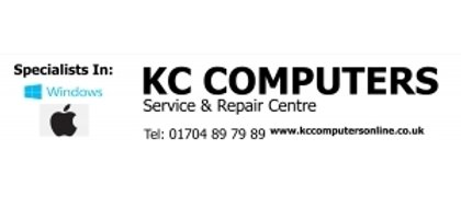 KC Computers