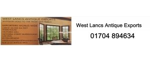 West Lancs Antiques
