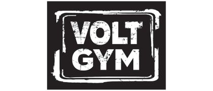 Volt Gym