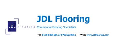 JDL Flooring