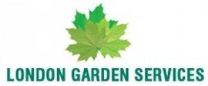 London Garden Services