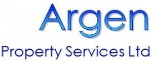 Argen Property Services Ltd