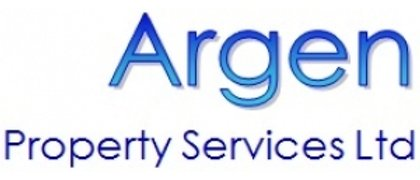 Argen Property Services Ltd