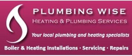 Plumbing Wise