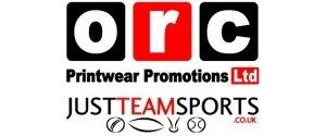ORC Printwear Promotions Ltd