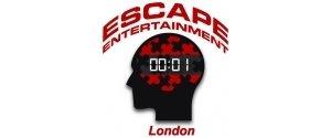 London Escapes