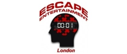 London Escapes